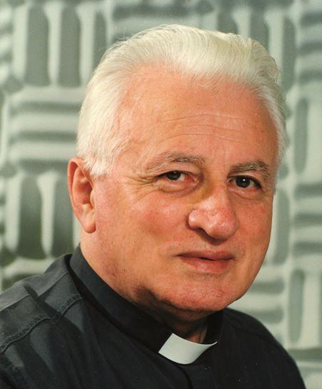 Hotel Foyer Don Bosco : Angelo viganò salesiani lombardia emilia
