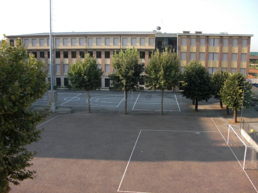 Istituto-Salesiano-Don-Bosco-Brescia