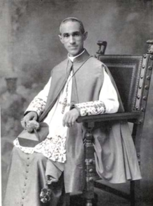 santi-salesiani-ile