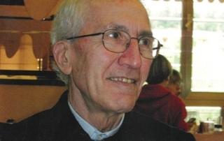 Grassi-don-Carlo-salesiani-ile