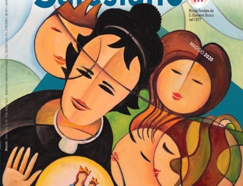 Il Bollettino Salesiano parla delle Opere Sociali Don Bosco
