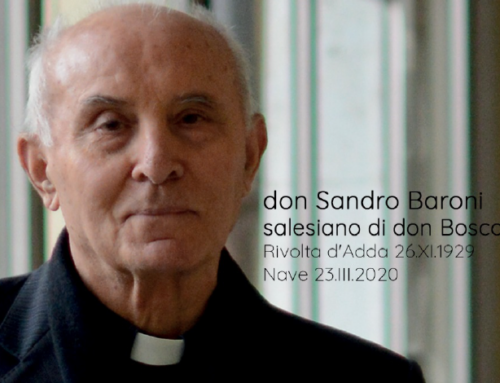 Baroni don Sandro